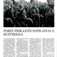 Sotilasvala_2006.pdf