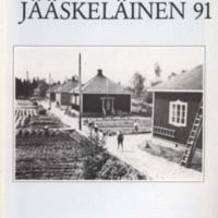 Jääskeläinen 1991.pdf