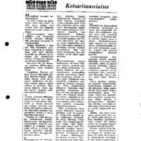 keisaritanssiaiset.pdf