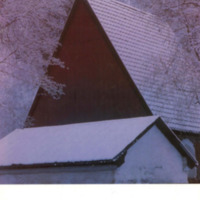 Akaan joulu 1994.pdf