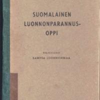 Sampsa Luonnonmaa - Suomalainen luonnonparannusoppi.pdf