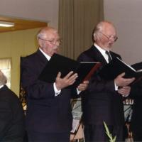 Veteraanikvartetti