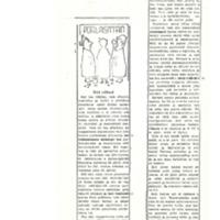 http://www.pori.fi/material/attachments/hallintokunnat/kirjasto/mantanpakinat/1960/H1zhF3Mcz/Staa_rakkaut_4.3.1960.pdf