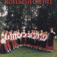 kotiseutulehti1996.pdf