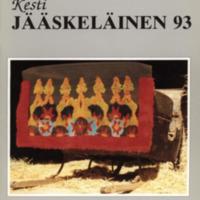 Jääskeläinen 1993.pdf