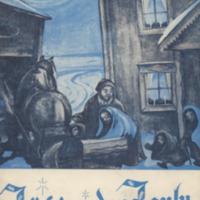 Järviseudun joulu 1960.pdf