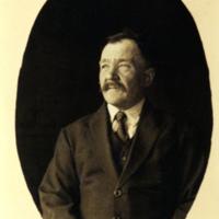 Mikko Haanpää