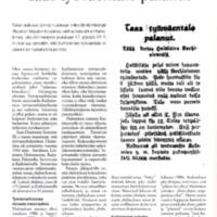 Taas työväen talo palanut_2005.pdf