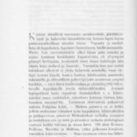 4052tapion_lasten_haudalla.pdf