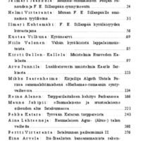 http://pori.fi/material/attachments/hallintokunnat/kirjasto/maakuntakirjasto/satakunta-sarja/5vVaXcTpR/Satakuntasarja14.pdf
