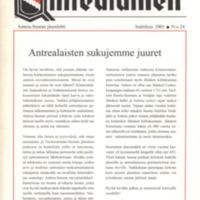 Antrealainen 2001.pdf