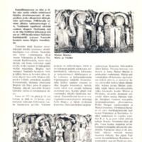 Huittisten keskiaikainen kirkkotekstiili