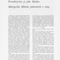 perunkirjoitus_ja_jako_markus_matinpoika.pdf