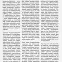 pala_laukaalaista_maataloushistoriaa.pdf