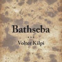 bathseba.jpg