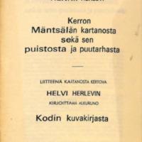 mantsalan_kartano_puisto.pdf