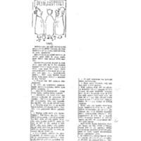 http://www.pori.fi/material/attachments/hallintokunnat/kirjasto/mantanpakinat/1966/p4k1TECcj/TASTI__15.5.1966.pdf