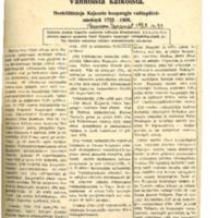 Vanhoista kätköistä. Henkilötietoja Kajaanin kaupungin valtiopäivämiehistä 1723-1809.pdf