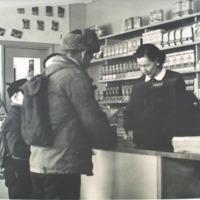 Askolan Osuuskauppa2.jpg