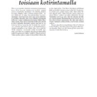 sotilaspojat_pelastivat.pdf