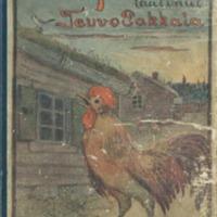 1858aapinen_kuvallinen.pdf