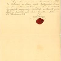 1.6.1885.pdf