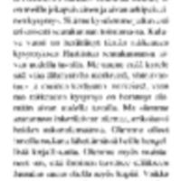 Eino Orpana_1990.pdf