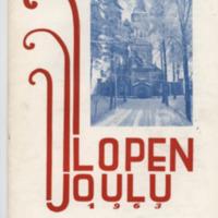 Lopen joulu 1963.pdf