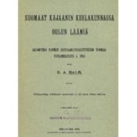 Suomaat Kajaanin kihlakunnassa Oulun lääniä.pdf