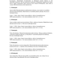Honkajoen Kuva-arkiston luettelo