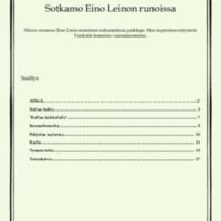 Sotkamo Eino Leinon runoissa.pdf