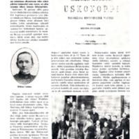 Hefata-koulu_1982.pdf