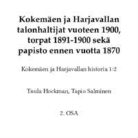 KOKEM2_2.pdf