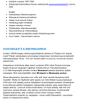 http://digi.kirjastot.fi/files/repository/7078449f87d181a45c21dcbc50f44cd1.pdf