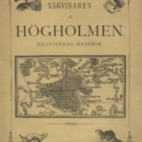 vagvisaren_pa_hogholmen.pdf