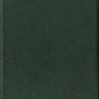 Suur-Huittisten historia II : Punkalaitumen eroamisesta<br /> kunnallisen itsehallinnon alkuun
