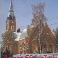 Lounais-Hämeen joulu 1992.pdf