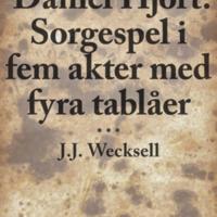 daniel_hjort_sorgespel_i_fem_akter_med_fyra_tablaer.jpg
