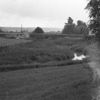 1992-30-010.jpg