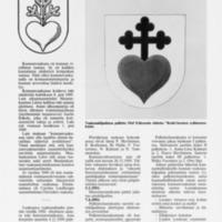 miten_laukaan_sydanvaakuna_syntyi.pdf