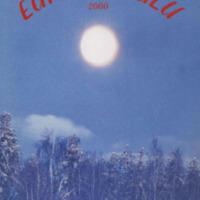 Euran joulu 2000.pdf