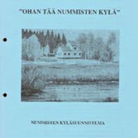 nummisten_kylasuunn_1999.pdf