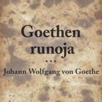 goethen_runoja.jpg