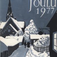 Lounais-Hämeen joulu 1977.pdf