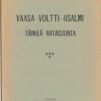 Vaasa-Voltti-Iisalmi tärkeä ratasuunta2.pdf