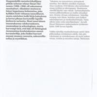 rajun_luova_varitaiteilija_oli_lempea_isa_ja_kunnon_virkamies.pdf