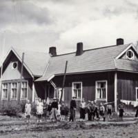 Hennan koulu