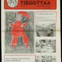 1980, no 4 joulukuu.pdf