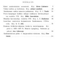 http://pori.fi/material/attachments/hallintokunnat/kirjasto/maakuntakirjasto/satakunta-sarja/5vVacpUMb/Satakuntasarja10.pdf