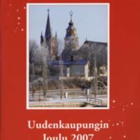 Uudenkaupungin joulu 2007.pdf
